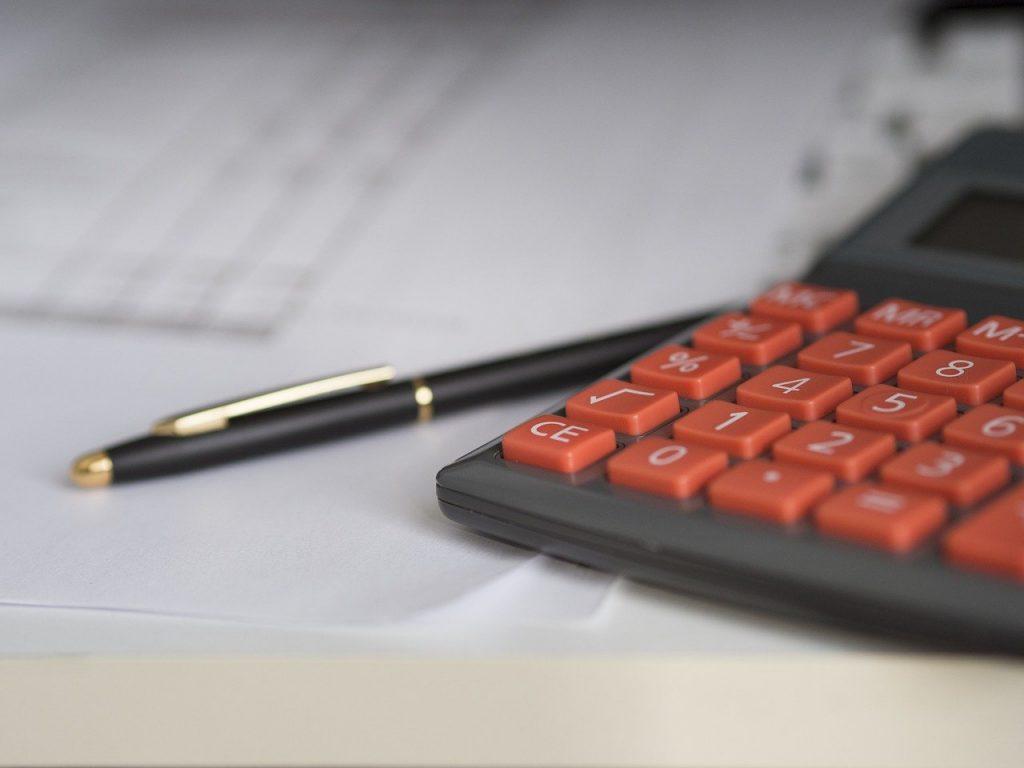 immobilier assurance